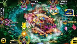 Do online gambling platforms provide reliable entertainment