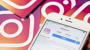 For an organization, Instagram business accounts are essential