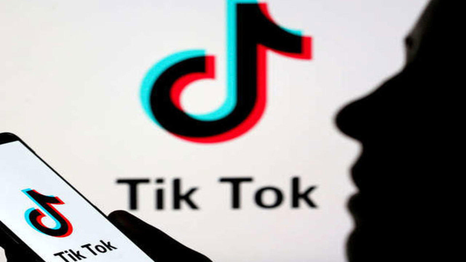 How to increase engagement for TikTok videos