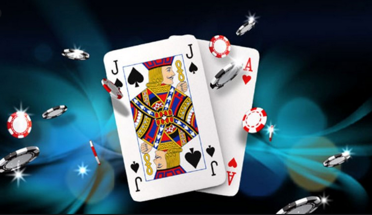 Log In To An Online Betting Site And Enjoy!