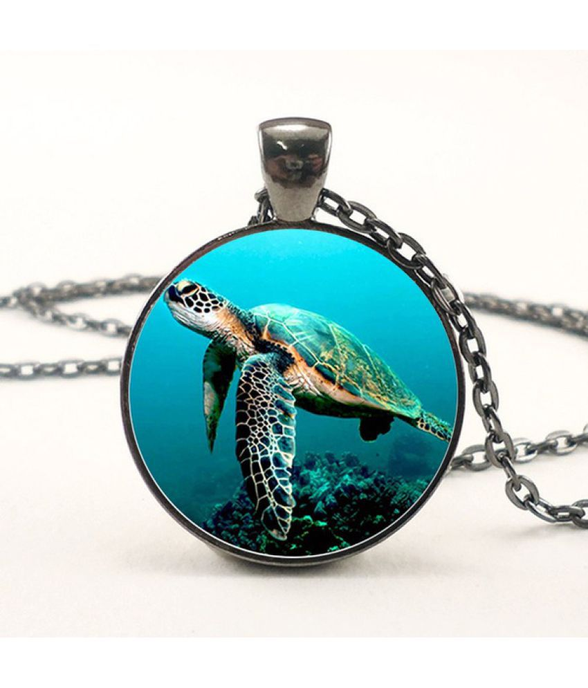 Site For Buying Turtle Jewelry