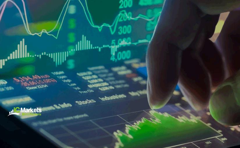 What purpose does eToro Trading Tutorial serve?