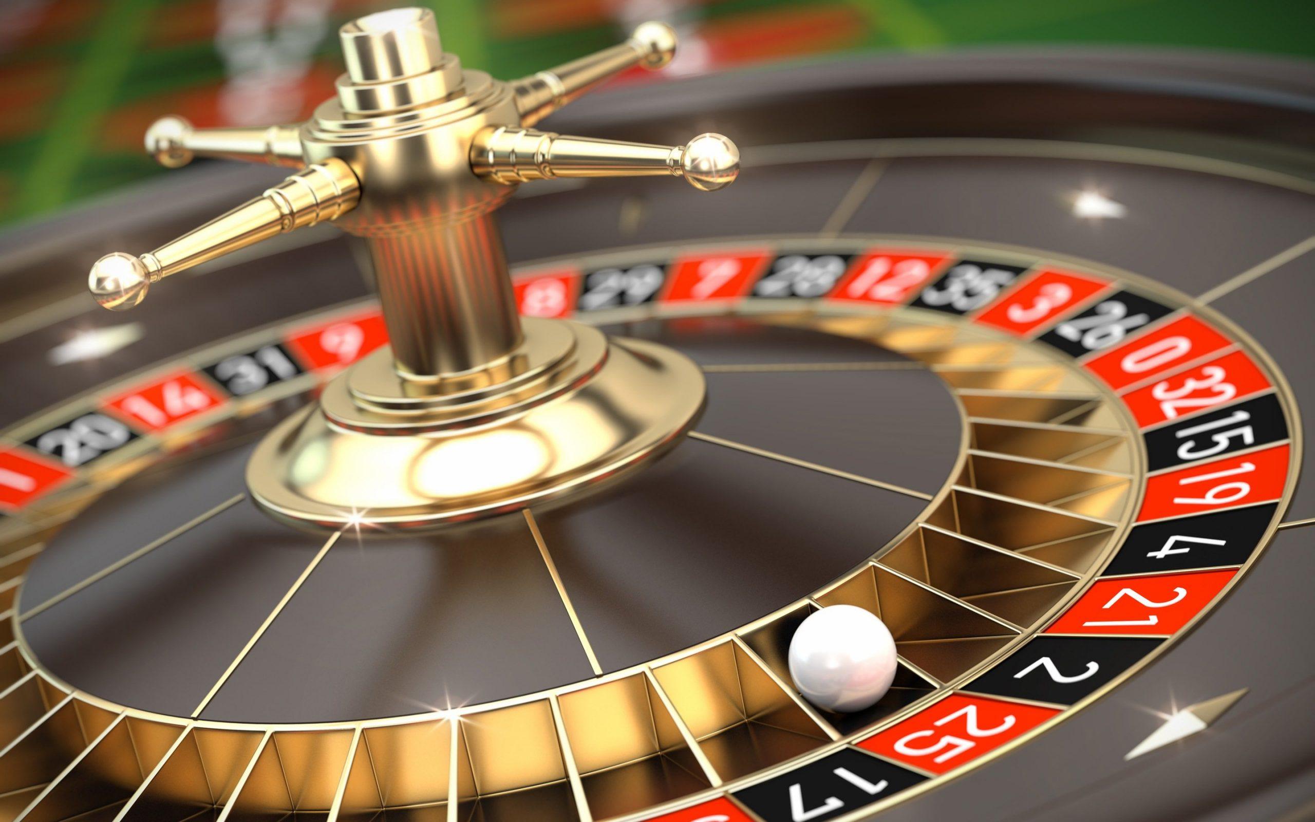 Sports Betting Organizations